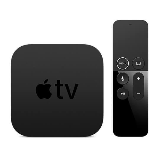 apple-tv-hero-select-201709